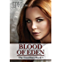 Blood of Eden: The Guardians