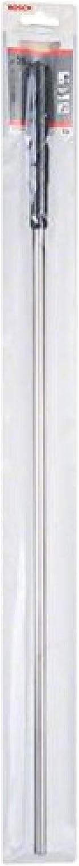 Argent Bosch 2608596340 M/èche pour coffrages//lambrissages 18.0