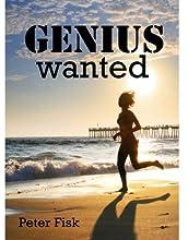 Genius Wanted!