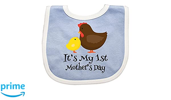 TooLoud Sassy Lass St Patricks Day Infant T-Shirt