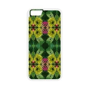 Tpu Case For Iphone 6 Plus With RqtCzST4495nQDYI AnnaSanders Design Kimberly Kurzendoerfer
