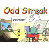 ..Discovered (Odd Streak)