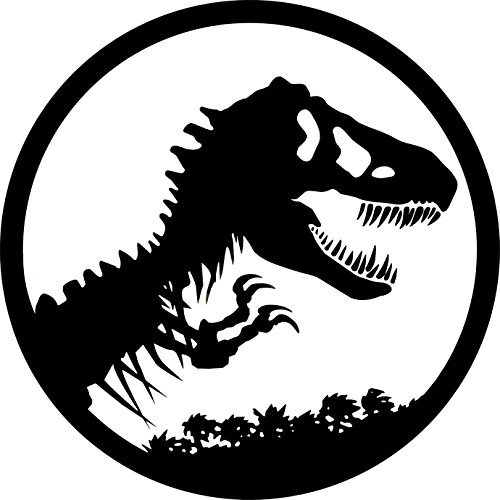 Jurassic World Cake Toppers Shop Jurassic World Cake Toppers Online