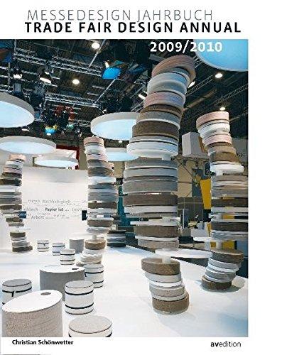Trade Fair Design Annual 2009/2010