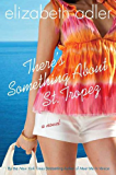 There's Something About St. Tropez: A Novel (Mac Reilly Book 2)
