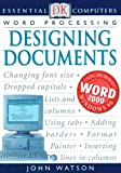 Microsoft Word, Dorling Kindersley Publishing Staff, 078945534X