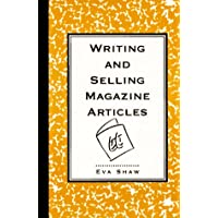 Writing and Selling Magazine Articles