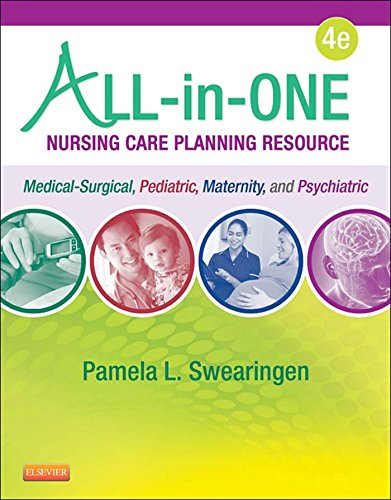 All-In-One Care Planning Resource Pdf