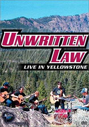 9abaf918dbf46 Amazon.com: Music in High Places - Unwritten Law (Live in ...