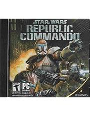 Star Wars Republic Commando - Standard Edition
