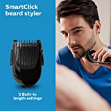 Philips Norelco S8950/91 Shaver 8900 Rechargeable