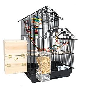 bird cages online