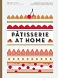 img - for Patisserie at Home book / textbook / text book