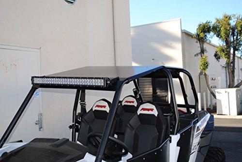 Buy polaris rzr xp turbo roof