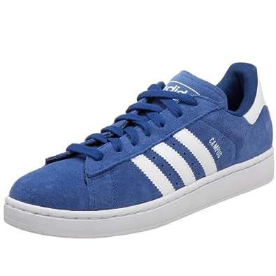 adidas campus 2 royal blue