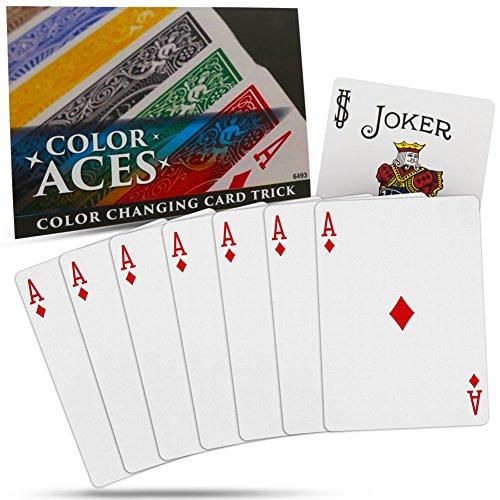 ace maker - 2