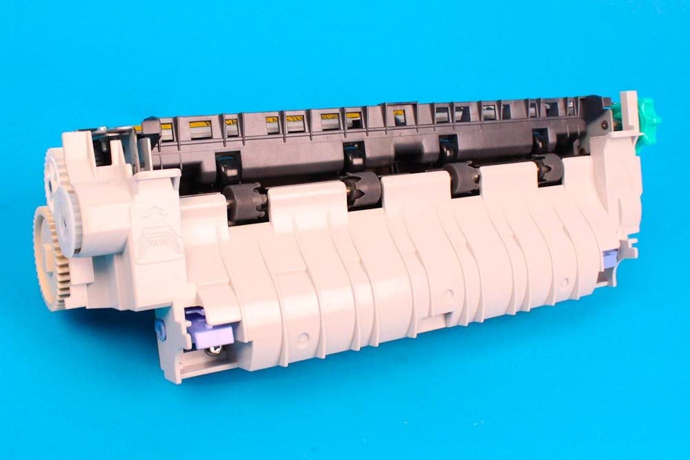 HP Laserjet 4300 Printer Fuser Kit RM1-0101