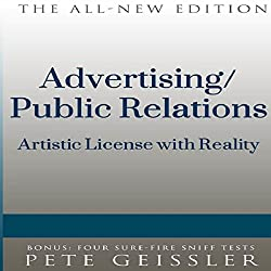 Advertising/Public Relations