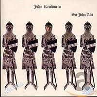 Sir John a Lot