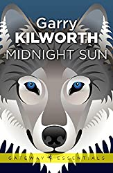 Midnight's Sun (Gateway Essentials)