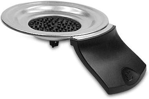 Philips Senseo HD7810, HD7812 Soporte para Dosis de 1 taza, color negro: Amazon.es: Iluminación