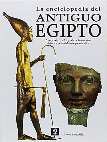 Como Descargar Con Utorrent La Enciclopedia Del Antiguo Egipto PDF PDF Online