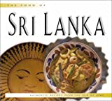 Food of Sri Lanka: Authentic Recipes from the Island of Gems