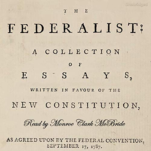 who were the three authors of the federalist essays The federalist party was a us political party founded in 1791 by treasury secretary alexander hamilton it rallied support for the administrations of george washington and john adams, and it promoted various policies designed to strengthen the national government.