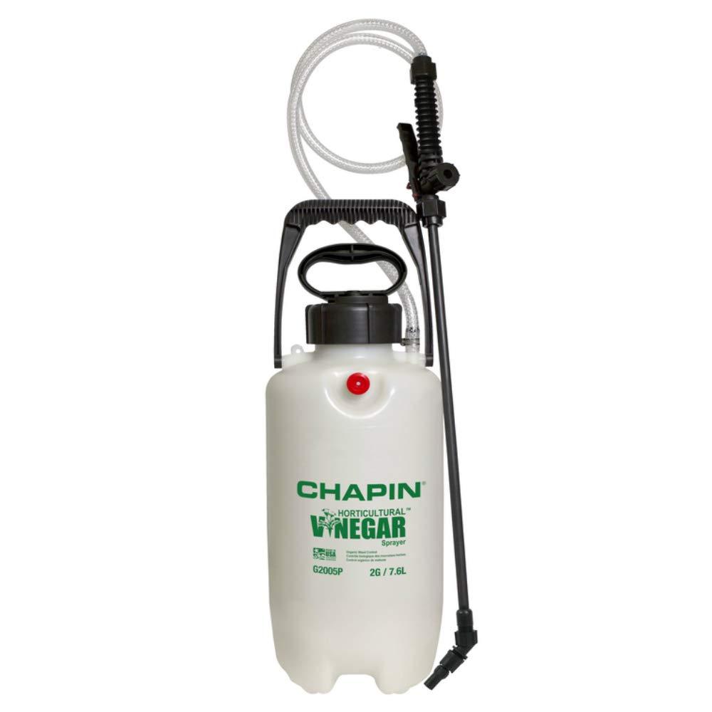 Chapin Horticultural Vinegar Handheld Sprayer - G2005P