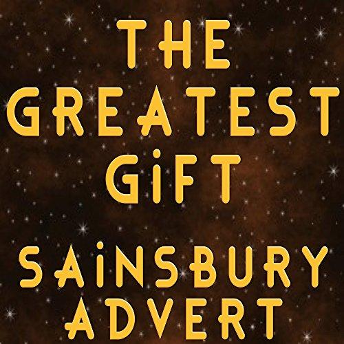 sainsburys-christmas-advert-2016-the-greatest-gift