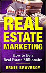This book is a step by step guide to closing your first real estate without needing any of your own money or credit. In this book i give you all the tools to close your first real estate deal . would you like to make $5000 per deal without us...