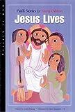 Jesus Lives, Judith Dunlap, 0867162856