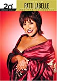 The Best of Patti LaBelle DVD Collection (20th Century Masters)