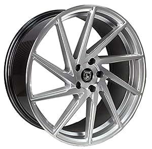 Elegante Wheels