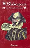 W. Shakespeare Gent, Graham Clarke, 0950235725