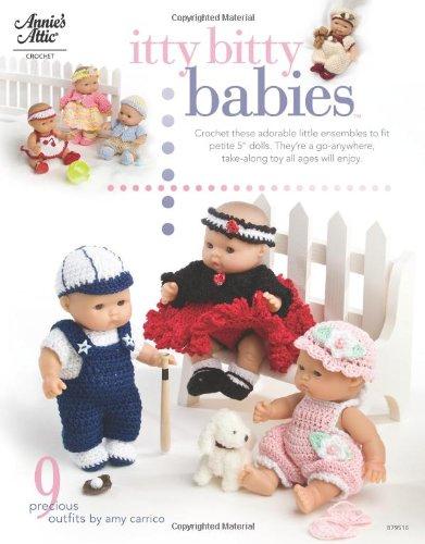 Itty Bitty Babies ()