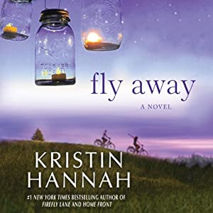 Fly Away Audiobook
