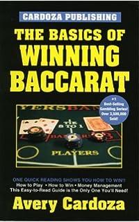 Power baccarat 2 pdf woodbine olg poker