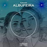Albufeira (Original Mix)