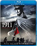 1911: Revolution (Blu-ray + DVD)