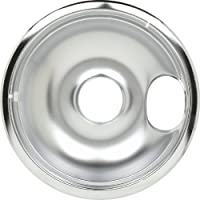 GE PM32X113 Ring Pan, 8-Inch