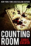 Counting Room (Gabe Ward Book 1)