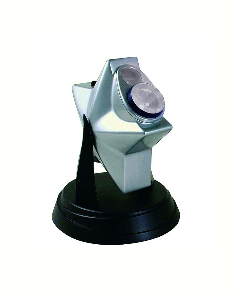 Parrot Uncle 270 Degree Rotating Laser Twilight Stars Hologram Projector Constellation Nebula Galaxy Projection