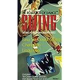 Romance of Dance: Swing