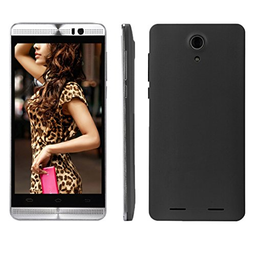 new-trend-5inch-unlocked-3g-gsm-att-t-mobile-straight-talk-android-cell-phone-with-gps-black