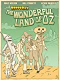 DVD : RiffTrax: Wonderful Land of Oz