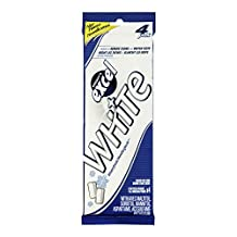 Excel White Sugar-Free Gum, Winterfresh, 4-Pack