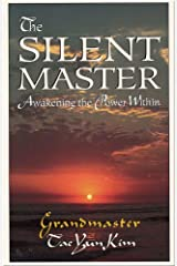 The Silent Master Kindle Edition