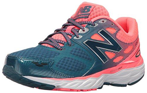 new-balance-womens-680v3-running-shoes-blue-pink-85-b-us