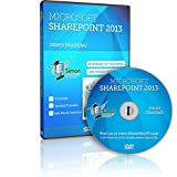 Learn Microsoft SharePoint 2013 Training Tutorials - 16 Hours of SharePoint 2013 Training